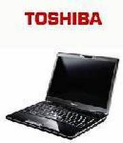 Toshiba Laptop As new factory refurbished 12 month G/tee