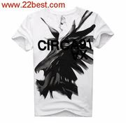 Perfect cheap Tshirts, 100% Cotton, www.22best.com