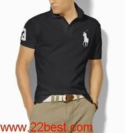 Man ralph lauren t-shirts, www.22best.com