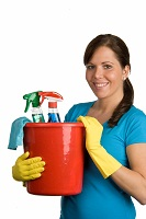 Cleaning Services Slough