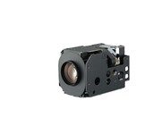 Sony FCB-EX980SP Color CCD Camera
