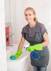 Regular Cleaning Contractor in Slough