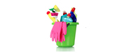 Spring Cleaning Package UK