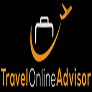 Best travel agencies in uk