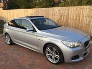 2013 BMW 2013  BMW 520D