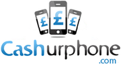 Sell Your Old Mobile Phone In UK