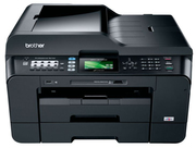 Buy Refurbished Inkjet Printers Online in UK