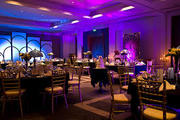 Hire innovative furniture and make your event special