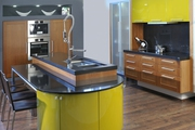 Beautify the home with best kitchen worktops