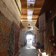 7 Days The Morocco Imperial Cities Tour