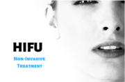 HIFU: Skin Tightening and Face Lifting Treatment