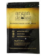 Best Place for Professional Hair Products